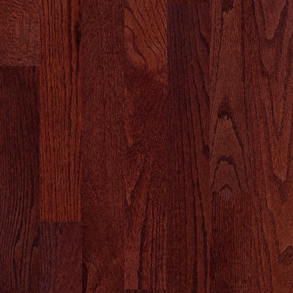 3 4 Hardwood Flooring click for fullscreen 34 X 2 14 Cherry Oak Builders Pride Lumber Liquidators