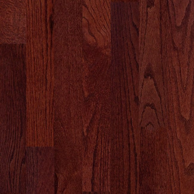 34 X 3 14 Cherry Oak Builders Pride Lumber Liquidators