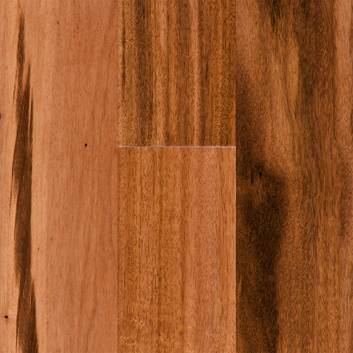 5 16 X 4 Brazilian Koa Engineered Sch N Engineered