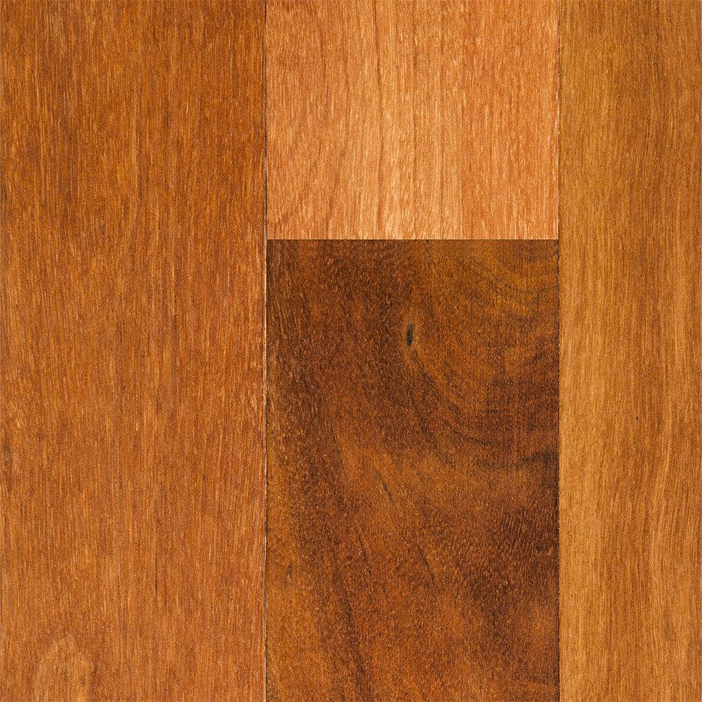 3 4 X 5 Select Patagonian Cherry Bellawood Lumber