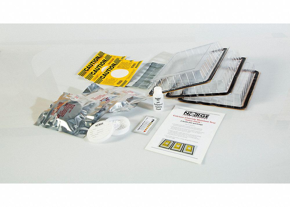 Moisture Test Kit Value Pack 3 Lumber Liquidators