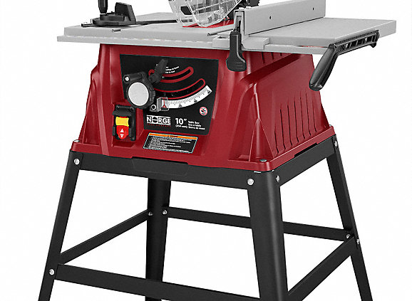10 power saw table norge lumber liquidators fullscreen greentooth Image collections