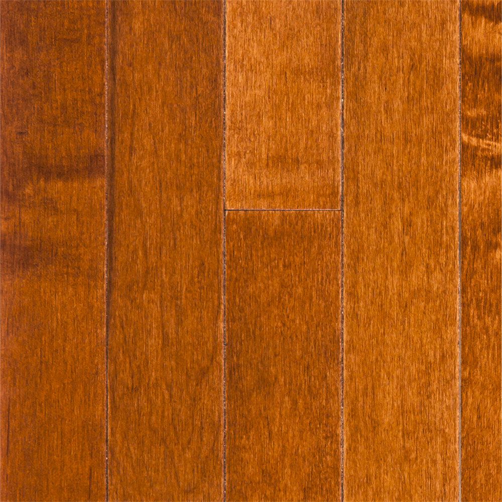 3 4 x 3 1 4 cinnamon maple casa de colour lumber for Bellawood bamboo