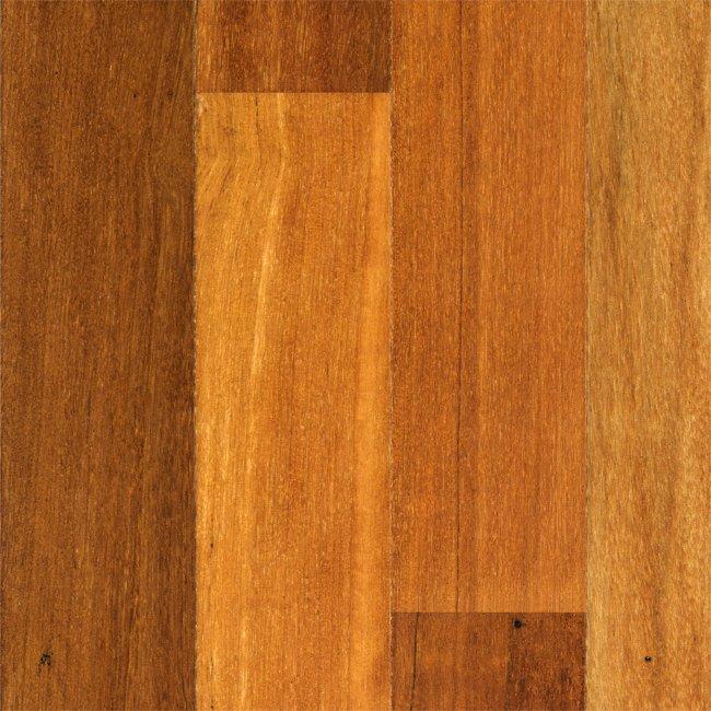 Bellawood 3 4 x 3 1 4 select patagonian cherry lumber for Bellawood prefinished hardwood flooring