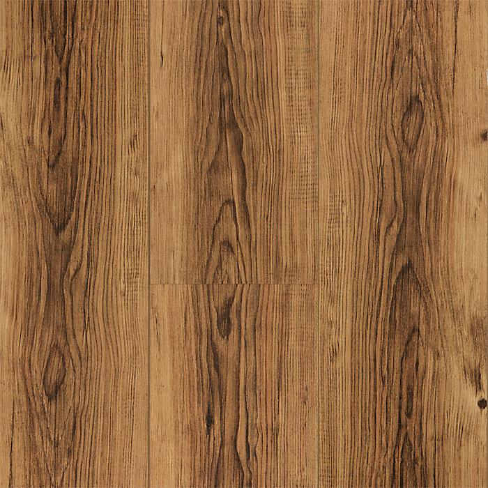 12mm White Mountain Knotty Pine Laminate   Fullscreen
