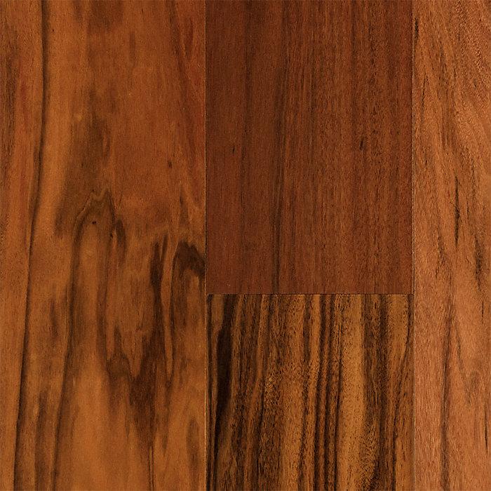 3 4 x 5 select patagonian rosewood bellawood lumber for Bellawood hardwood floors