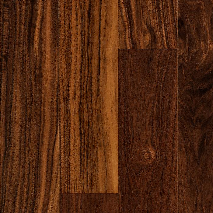 3 4 X 3 1 4 Select Patagonian Rosewood Bellawood