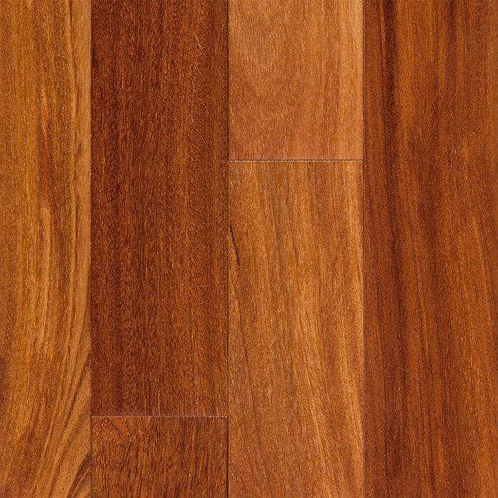 Bellawood 3 4 Quot X 3 1 4 Quot Select Red Cumaru Lumber