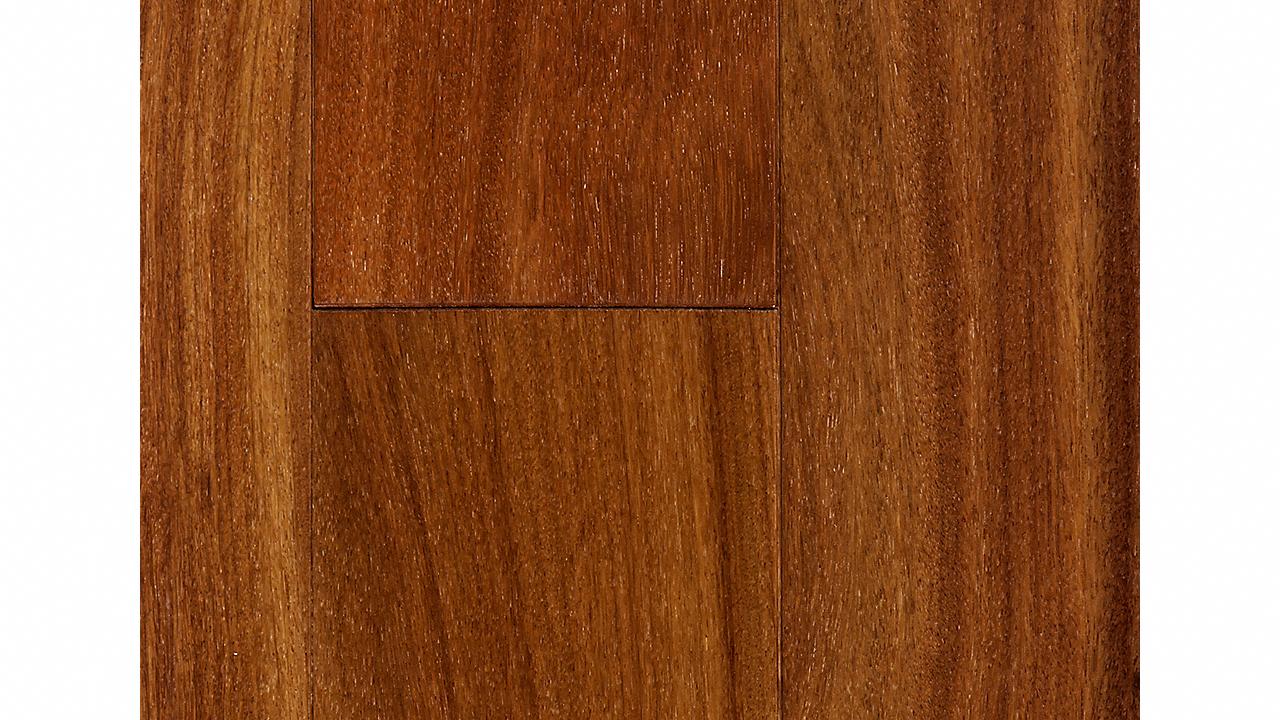 3 4 x 5 select red cumaru bellawood lumber liquidators for Bella hardwood flooring prices