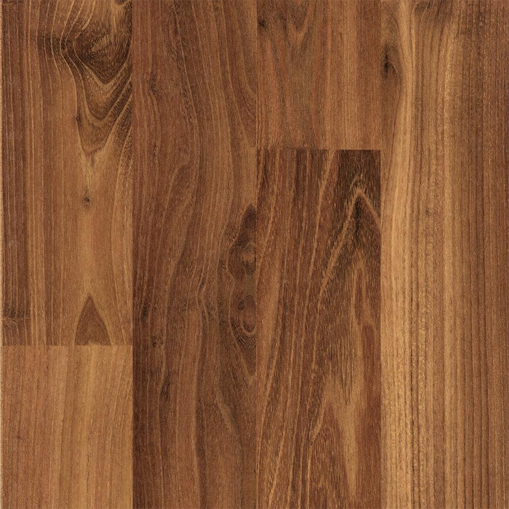 Flooring Tools Bristol: 8mm Bristol County Cherry Laminate - Major Brand
