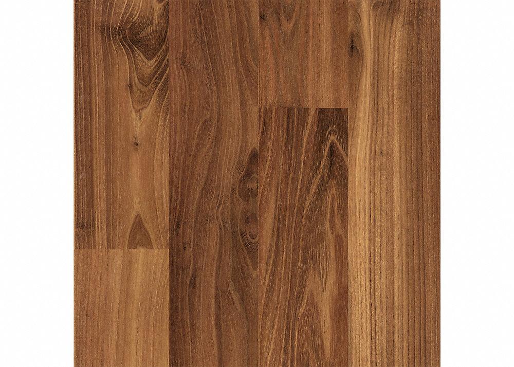 8mm Bristol County Cherry Laminate Major Brand Lumber Liquidators
