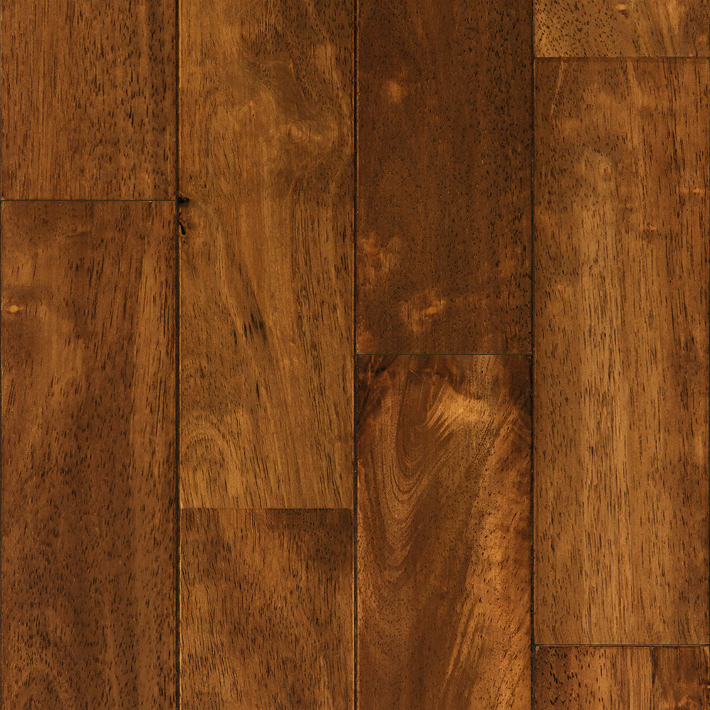 3 4 x 3 1 2 copper hevea casa de colour lumber for Siding liquidators