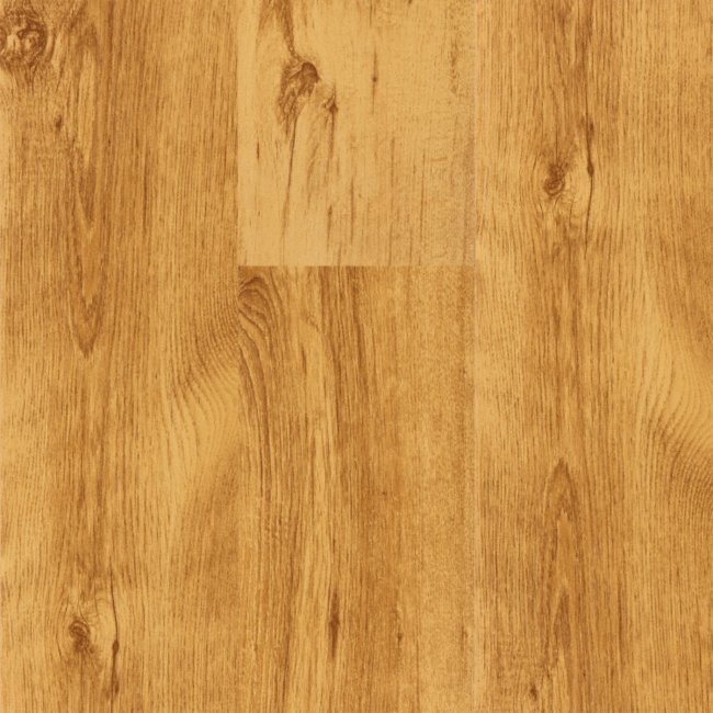 Major Brand 7mm Silver Lake Oak Laminate Lumber
