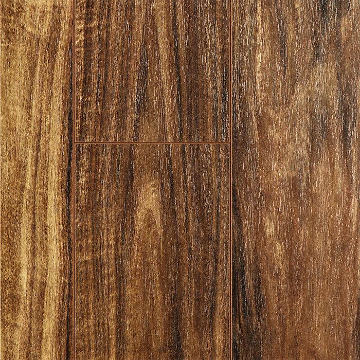 10mm Natural Acacia Dream Home Xd Lumber Liquidators