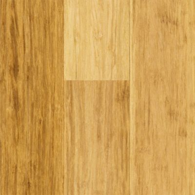 Click bamboo natural wood floorsBuy Hardwood Floors and