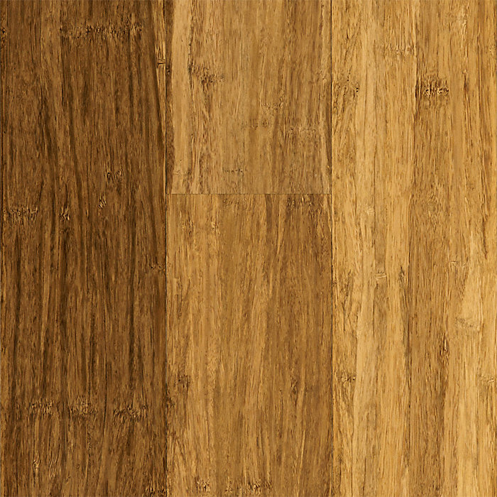 3 8 x 3 3 4 click strand carbonized bamboo major brand for Morning star xd bamboo flooring