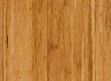 Clearance 9 16 X 5 1 8 Golden Ultra Strand Bellawood