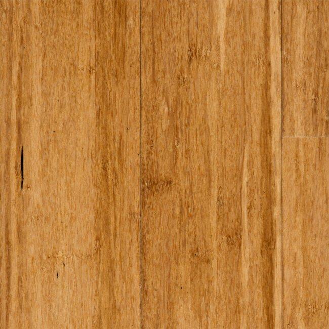 Bellawood Bamboo Clearance 9 16 X 5 1 8 Golden Ultra