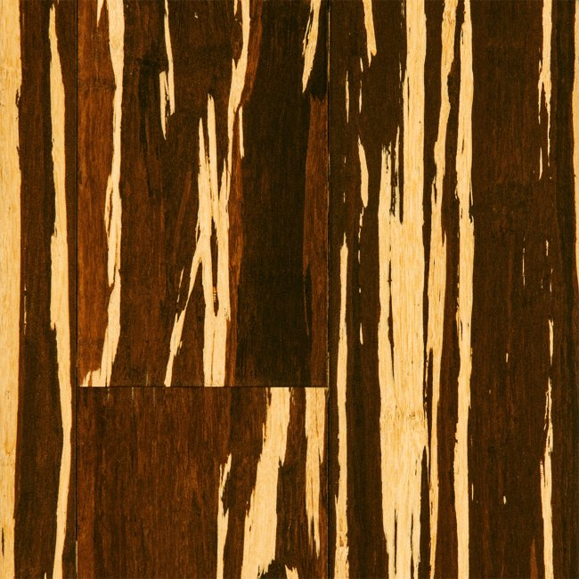Bellawood bamboo clearance 9 16 x 5 1 8 spice ultra for Bellawood prefinished hardwood flooring