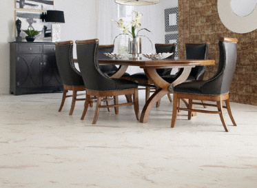 Silves cork lisbon cork lumber liquidators for Lisbon cork flooring reviews