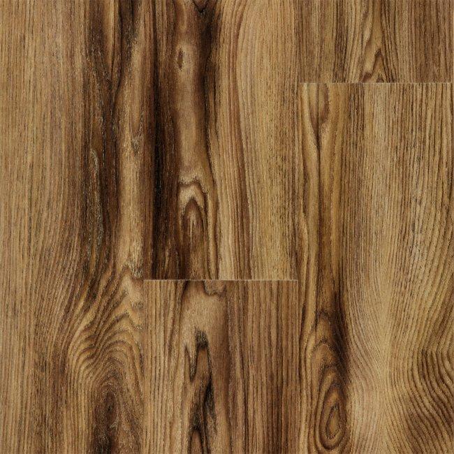 Tranquility Ultra 5mm Poole Harbor Oak Lvp Lumber