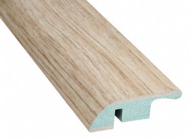 7 5 39 donar oak reducer lumber liquidators for Donar oak flooring