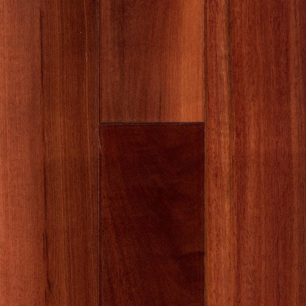 3 4 x 5 brazilian redwood bellawood lumber liquidators for Bellawood prefinished hardwood flooring
