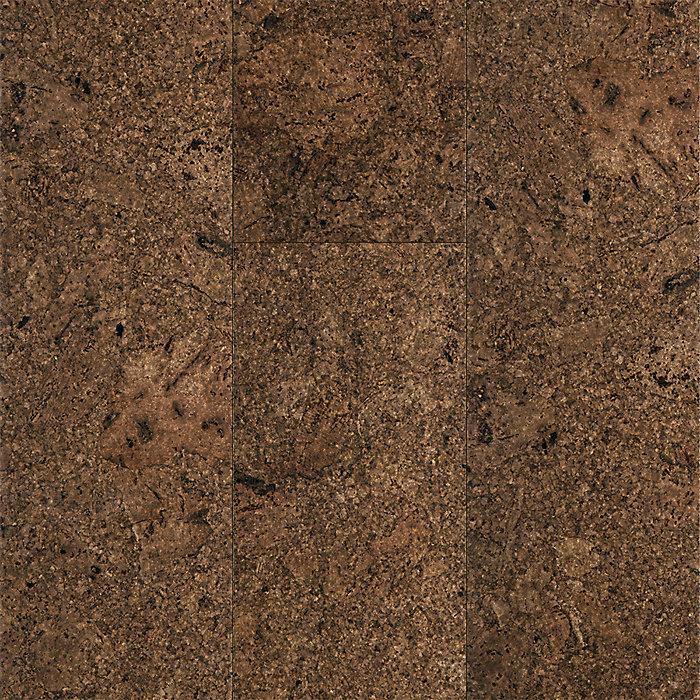 Barcelos cork lisbon cork lumber liquidators for Lisbon cork flooring