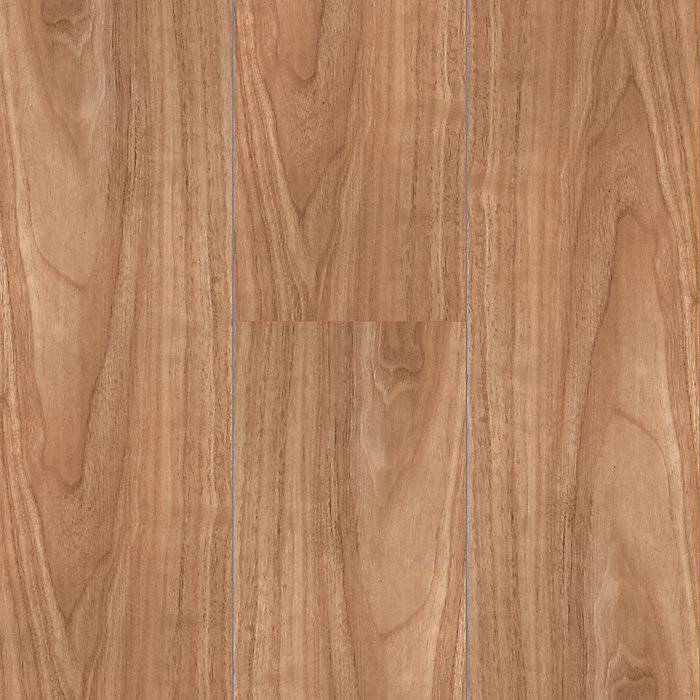 4mm spiced maple resilient vinyl tranquility lumber for Where is tranquility flooring made