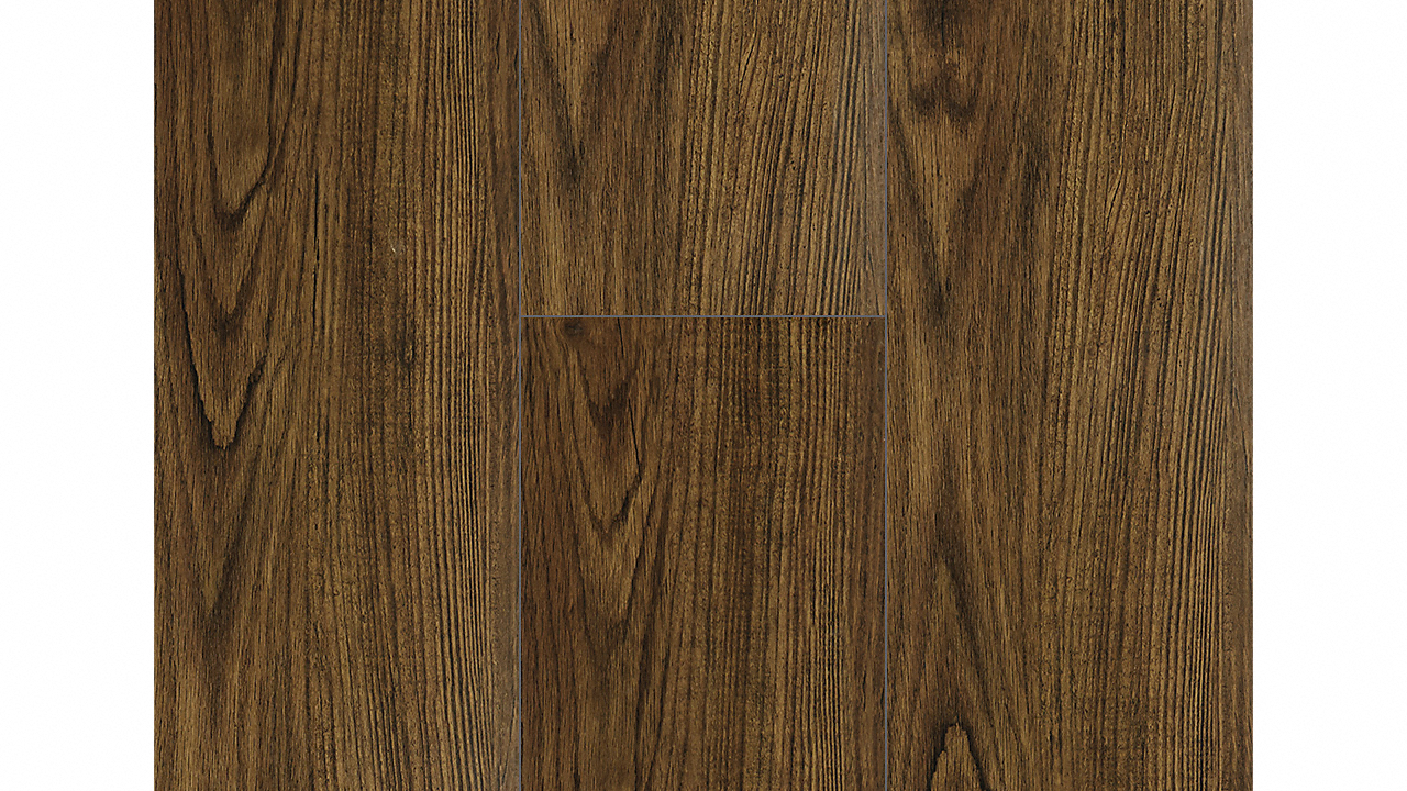 4mm antique pine resilient vinyl tranquility lumber for Where is tranquility flooring made