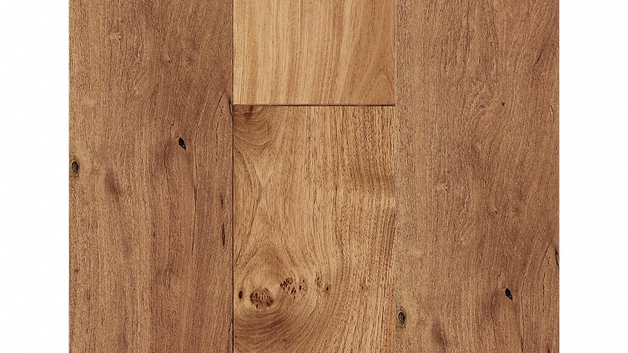 Rio Verde 3 4 Quot X 5 Quot Natural Bolivian Rosewood Lumber