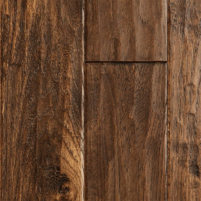 Hand Scraped Hardwood Flooring Reviews hand scraped maple tobacco Congratulations Youve Made A Great Choice
