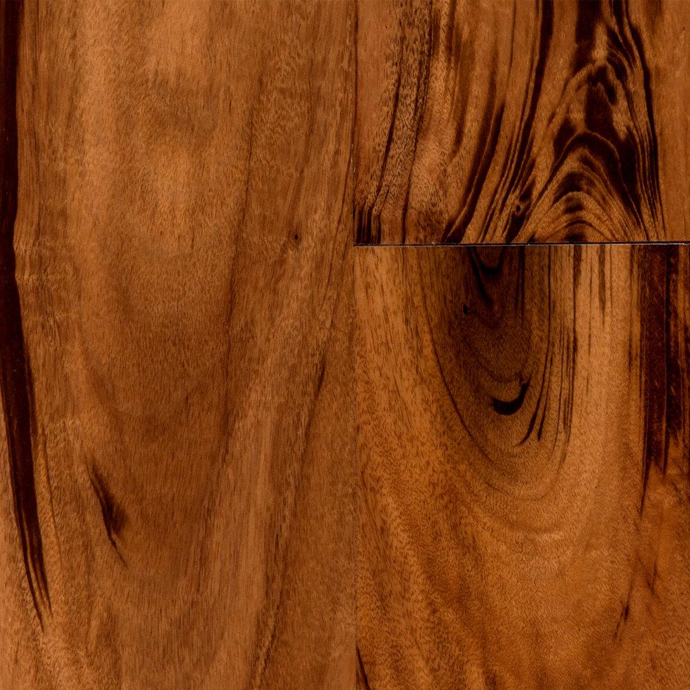 Best Engineered Hardwood Flooring stunning best engineered hardwood new engineered hardwood floors nailed down amp now gaps 38 X 4 34 Tigerwood Engineered Major Brand Lumber Liquidators