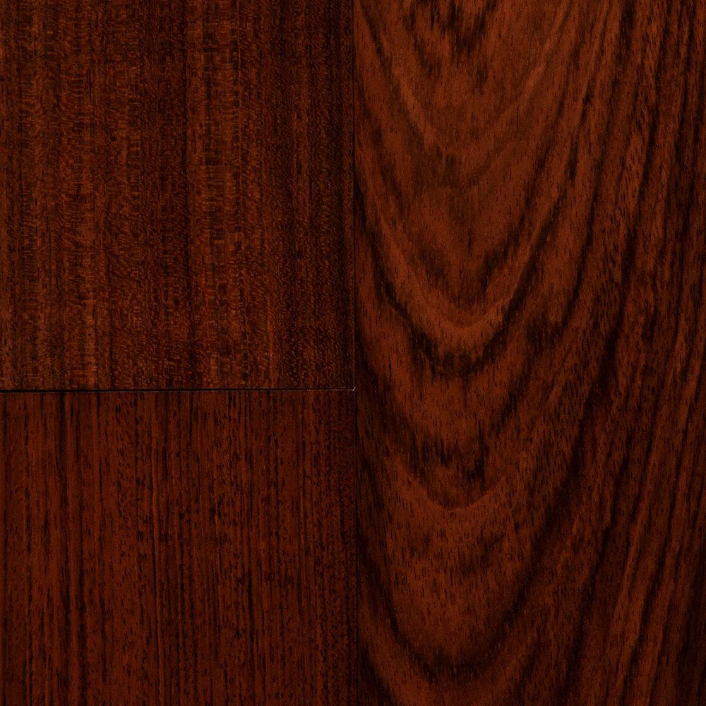 3 8 x 4 3 4 brazilian cherry engineered major brand for Bellawood prefinished hardwood flooring