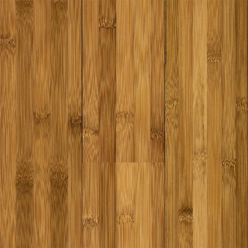 3 8 x 3 15 16 horizontal carbonized bamboo major brand for Bamboo hardwood flooring