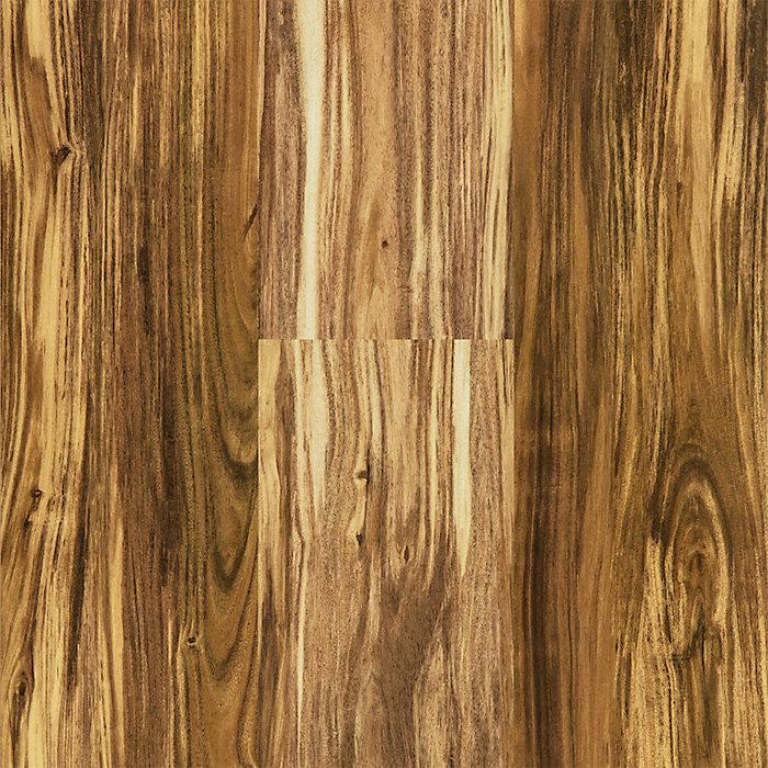 Tobacco road cork lisbon cork lumber liquidators for Lisbon cork flooring
