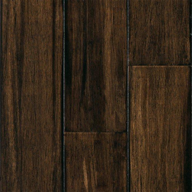 Morning Star Bamboo Flooring Morning Star Bamboo Flooring