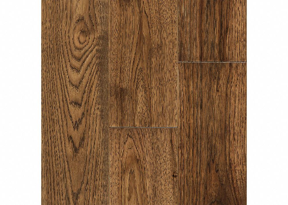 Casa De Colour 3 4 Quot X 5 Quot Walnut Hickory Lumber