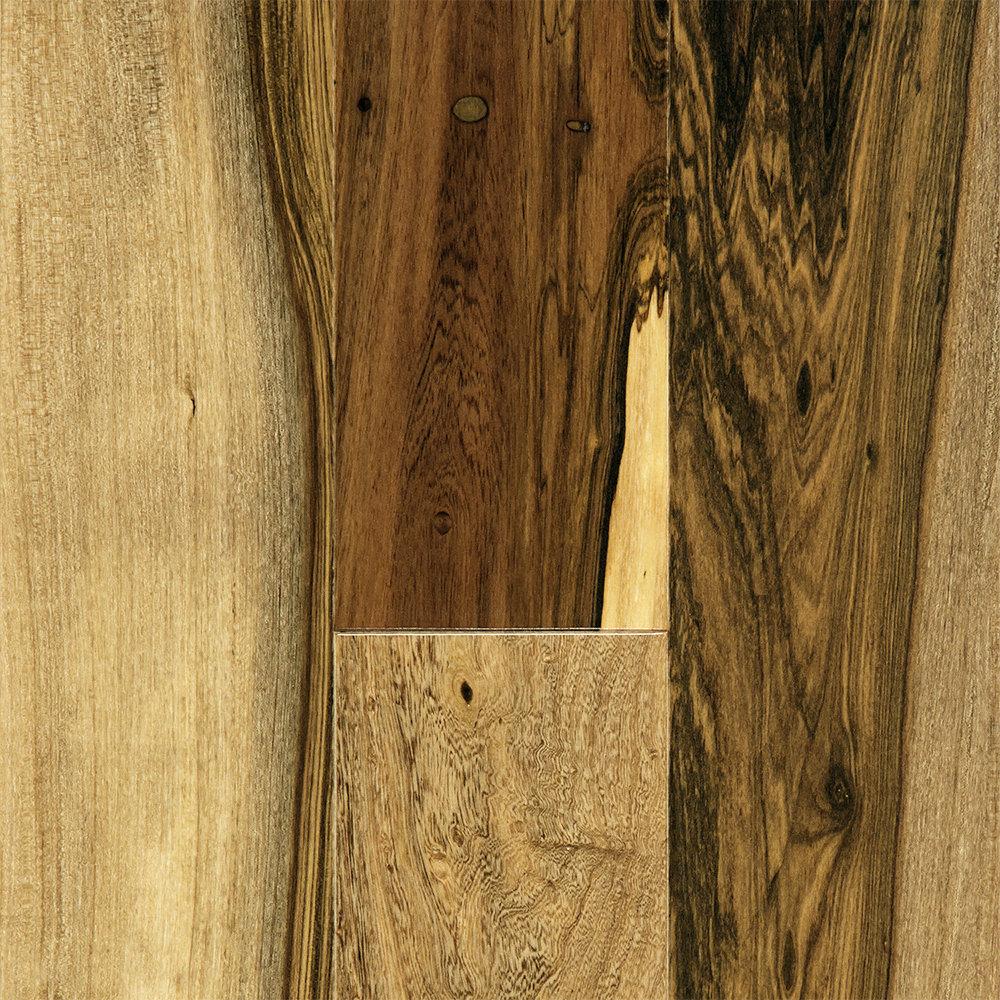 Laminate Flooring LivingstonColumbia Engineered Hardwood