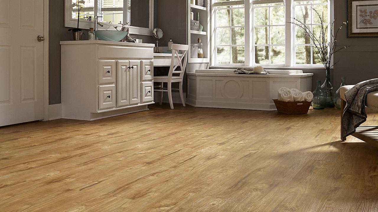 liquidators can lumber floors room brazilian cherry scene xd c lvp tranquility flooring rs