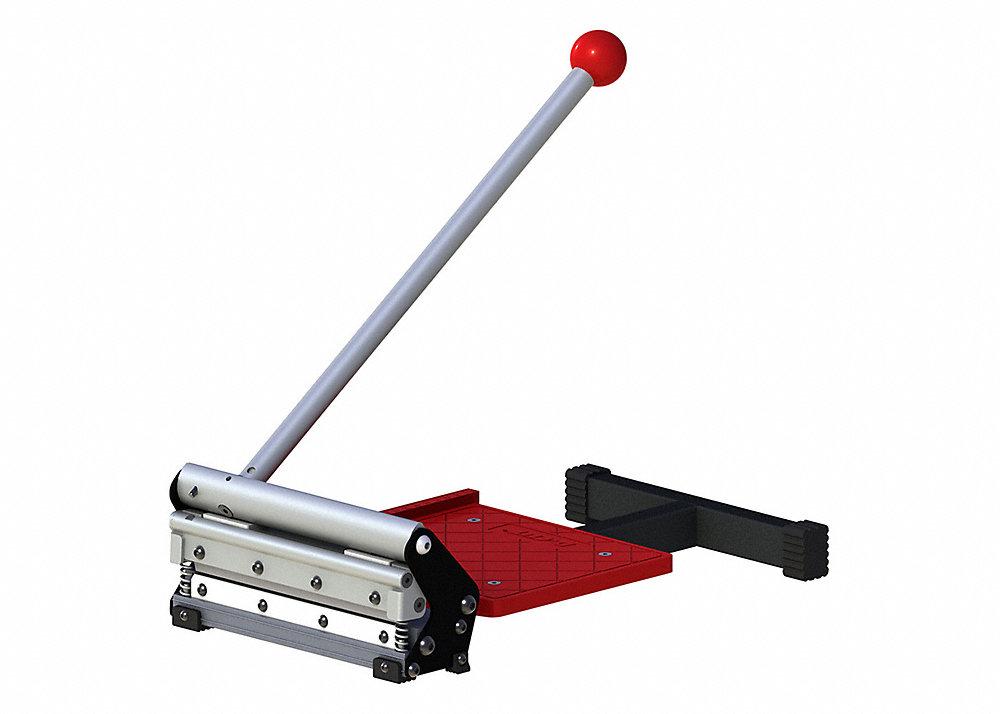 Flooring Cutter Lvt Pvc Lumber Liquidators Flooring Co