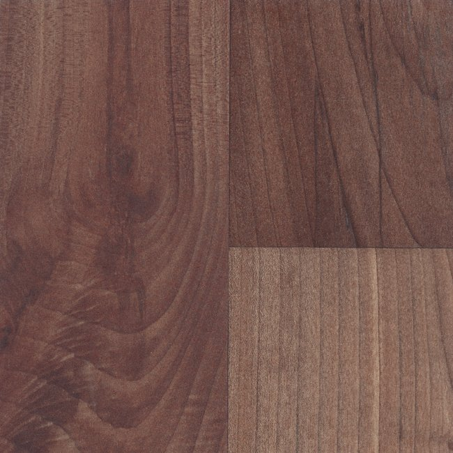 8mm Laminate Flooring With Pad Home Design Ideas