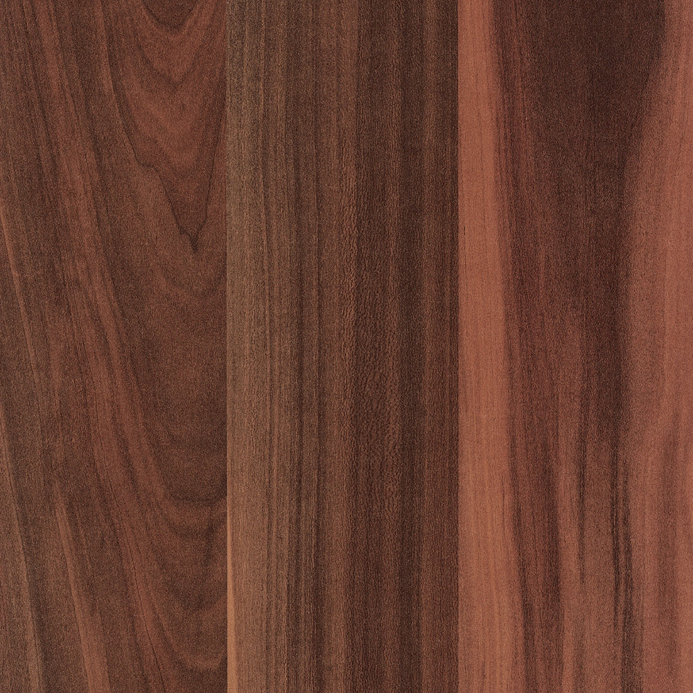 Cherry Laminate Flooring samara 5 x 48 x 8mm cherry laminate 8mm San Salvador Cherry Dream Home Lumber Liquidators