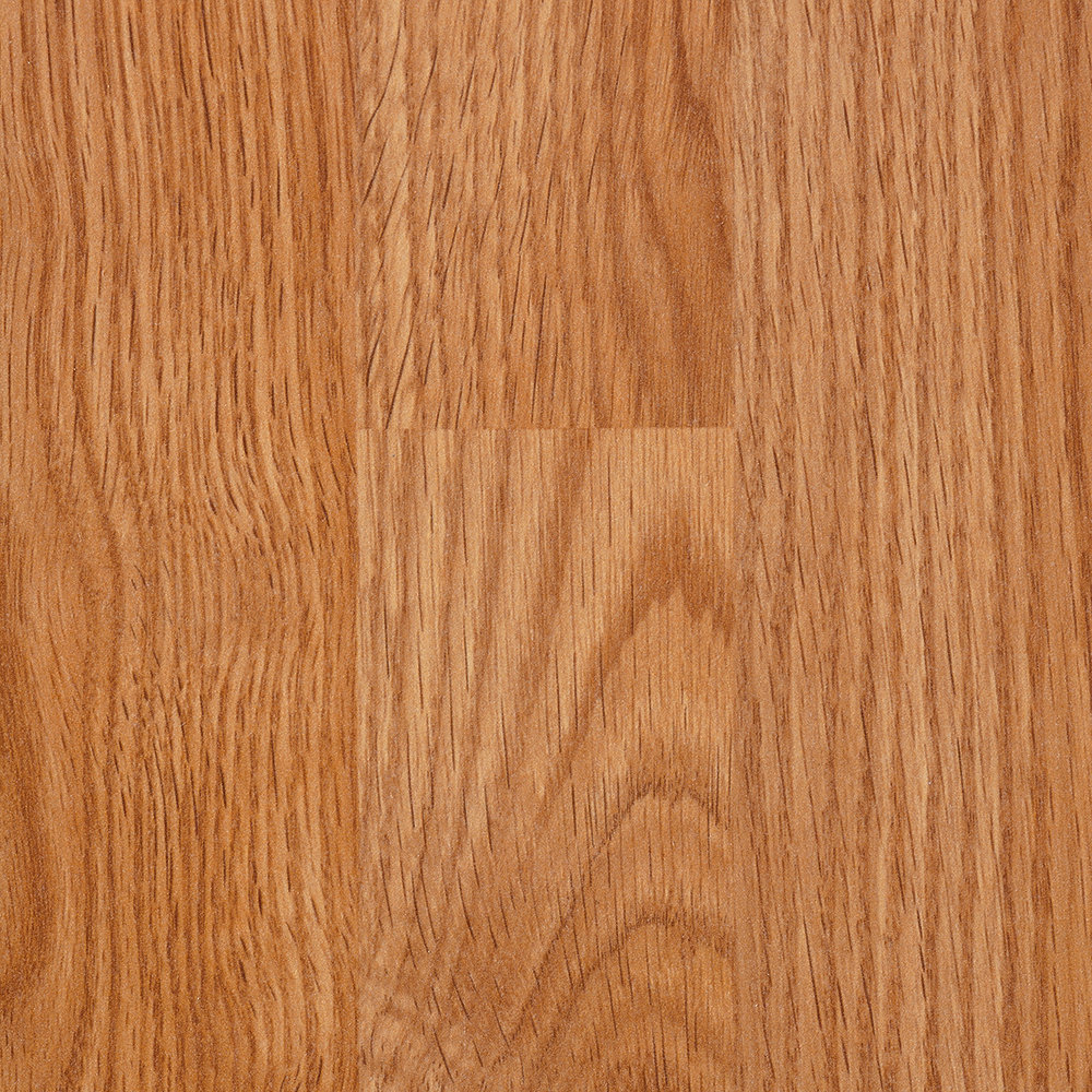 forma bamboo vs liquidators lumber carpet scarlet flooring refinishing floors laminate strand lovely deals cost