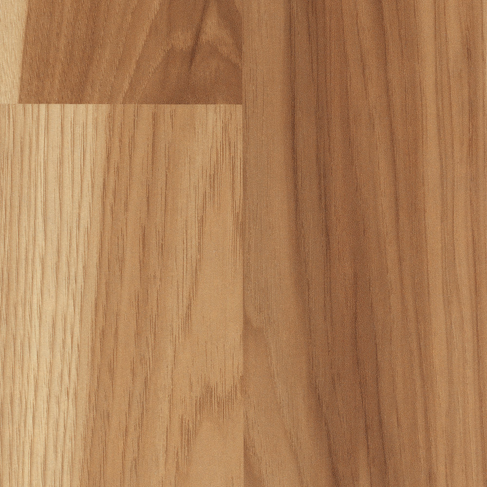 Lumber Liquidators Quiet Walk: 10mm+pad Perry Hill Hickory Laminate