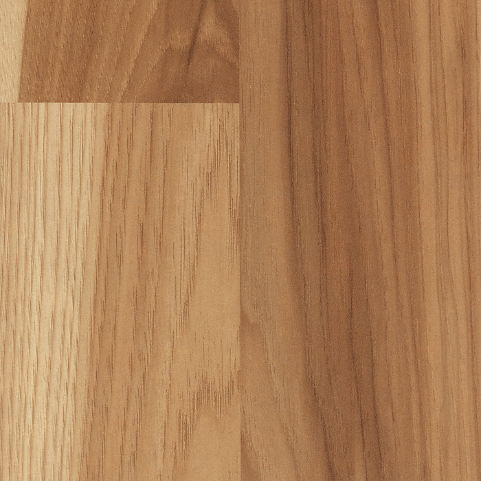 10mm pad perry hill hickory laminate dream home for Dream floor