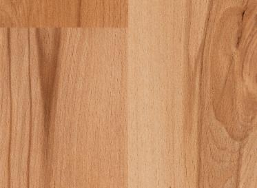 Dream Home Laminate Flooring Reviews dream home laminate flooring reviews Click For Fullscreen