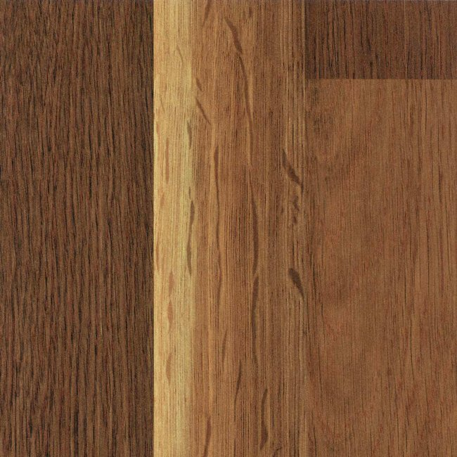Dream home st james 12mm cumberland mountain oak laminate lumber liquidators canada - Bellawood laminate flooring ...