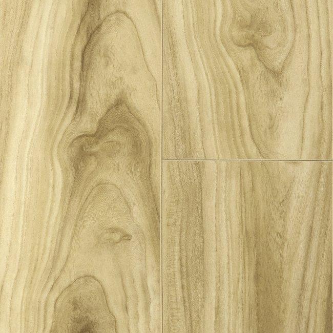 Dream Home Nirvana Mountain Pine Laminate Flooring | Floor ...