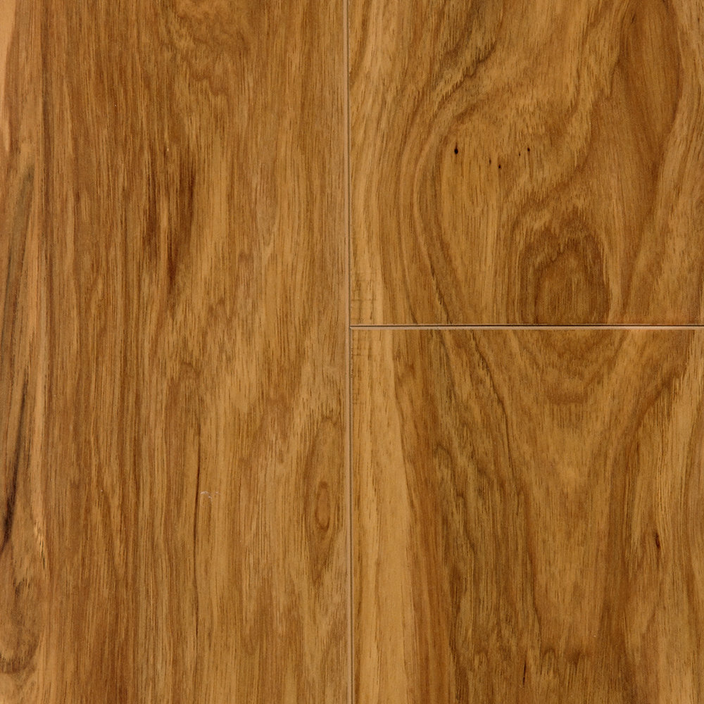 10mm pad lake tota teak laminate dream home nirvana plus lumber liquidators - Bellawood laminate flooring ...